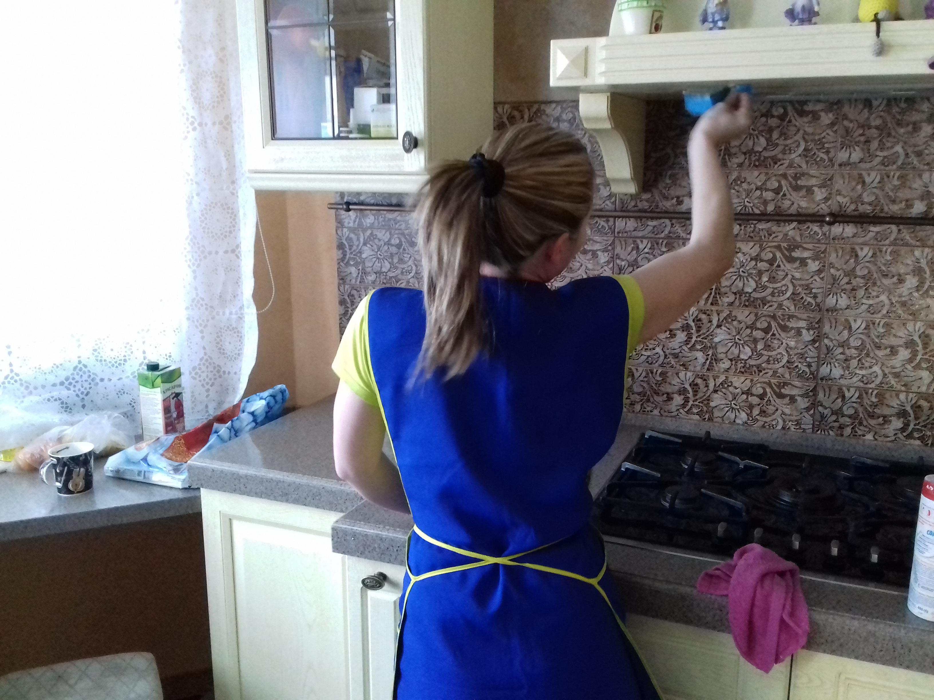 """Клининговая компания Челябинска """"Лидер"""" оказывает качественные услуги по уборке любых помещений, мытье окон, а также химчистке ковровых покрытий и мягкой мебели на дому!"""
