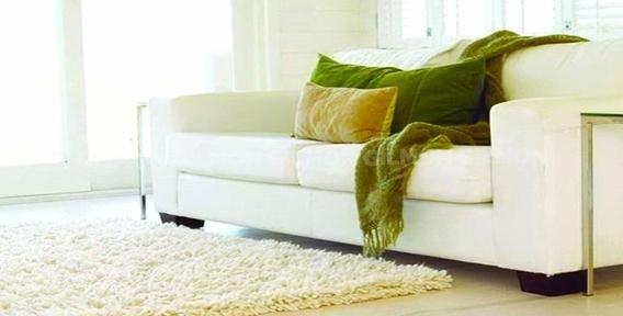 химчистка ковров и диванов