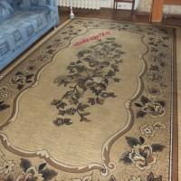 Химчистка ковров Челябинск