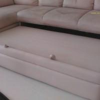 химчистка дивана и стульев