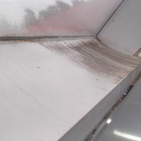 Мытье окон Челябинск